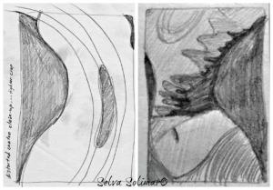 HW4-Study Sketches