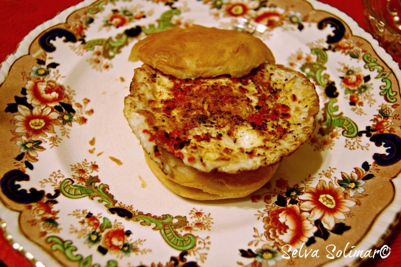 special-good-breakfast-grand