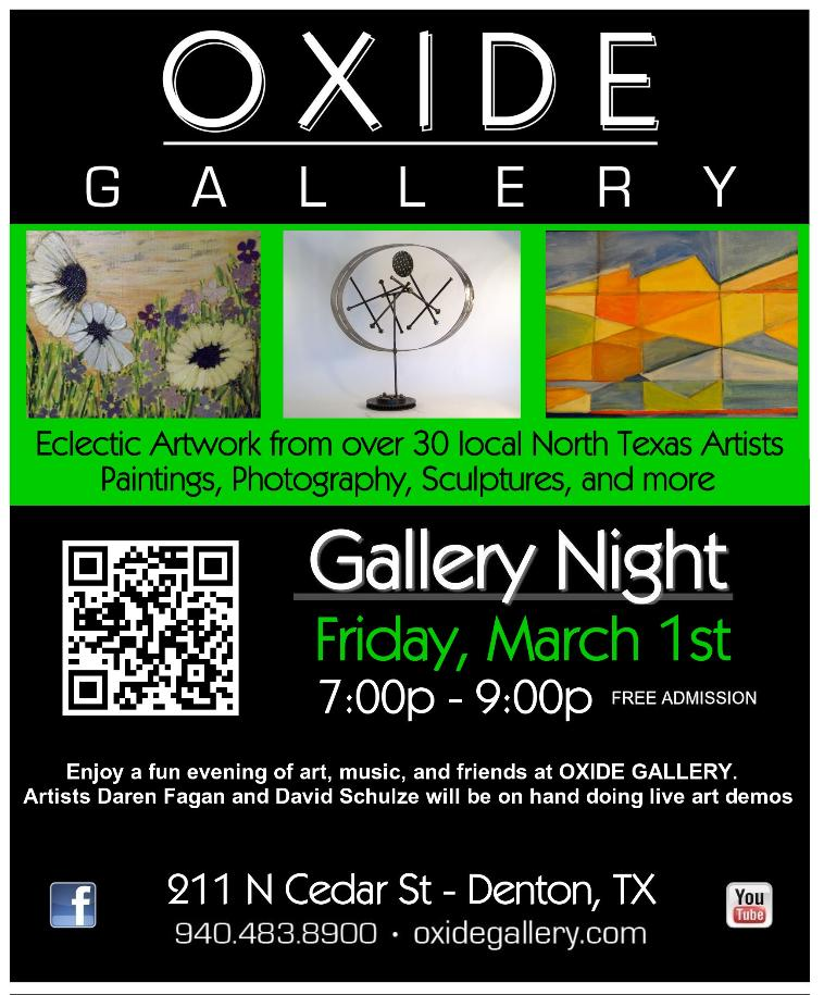 First_Friday_Gallery_Night_Flier_-_March_2013-758x915