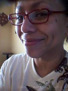 26/365: ...dimples... 26/365: ...hoyitos...