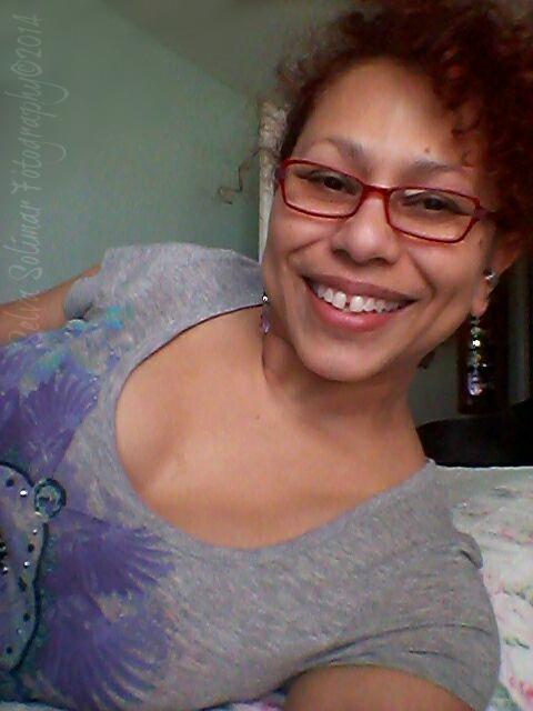 69/365: I like this one, too for today! 69/365: Tambien me gusto esta para el dia de hoy!