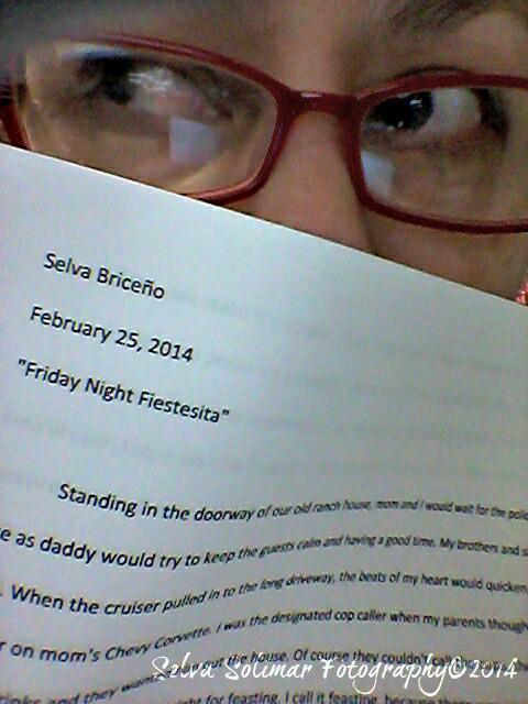 96/365: overwhelmed with that doggone story I have to write! grrr!!! second draft due tomorrow...waaaaaaaaaaah!!! 96/365: ¡frustrada con esa historia condenada que tengo que escribir! segundo borrador pa' mañana...waaaah!!!