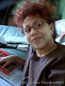 124/365: homework bog! blech! :\ 124/365: tarea...blek! :\